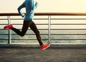 دویدن از سرماخوردگی پیشگیری می نماید