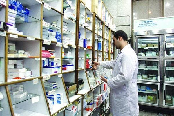 ارز دولتی به داروهای وارداتی مشابه داخلی تعلق نمی گیرد