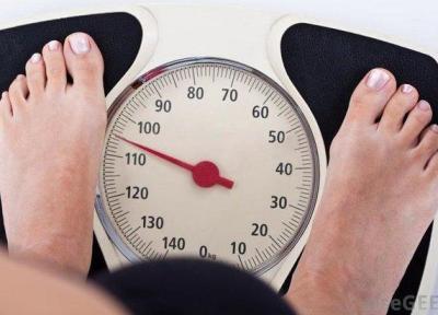کاهش وزن با مصرف بیشتر غذا در نیمه اول روز