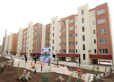 روند افتتاح و بهره برداری از طرح های عمرانی در شهر صدرا مناسب است