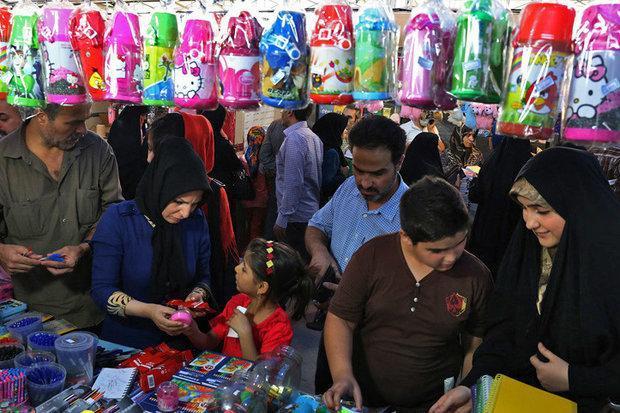طرح ویژه نظارتی بازگشایی مدارس در شادگان شروع شد