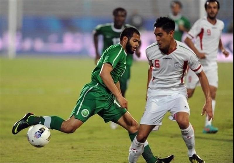 امید نظری: مذاکراتم با پرسپولیسی ها نتیجه نداد، بیرانوند بهترین بازیکن ایران در جام جهانی بود
