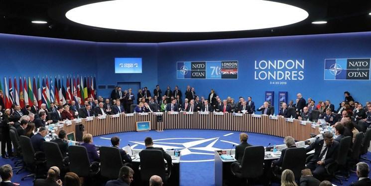 ناتو تصمیم آمریکا برای خروج از معاهده آسمان های باز را آنالیز می نماید